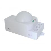 Mikrovlnný senzor (pohybové čidlo) ST701