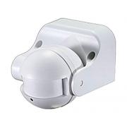 Mikrovlnný senzor (pohybové čidlo) ST752