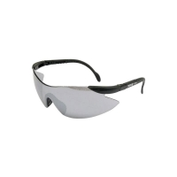 Ochranné brýle, YATO-7376