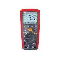 Multimetr UNI-T  UT505A tester izol.odporu
