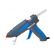 Pistole lepící ZD-100W