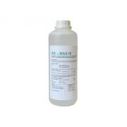 Koncentrát čistící MAX III 1L univerzální