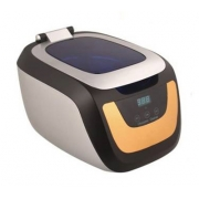 Čistička ultrazvuková JEKEN 5700A 750ml
