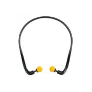 Chrániče sluchu 26 dB