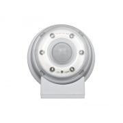 Svítilna LED s magnetem a pohybovým senzorrem MCE02 URZ0686