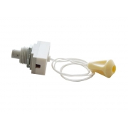 Vypínač se šňůrkou 250V/2A