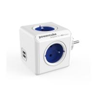PowerCube Original USB Blue