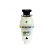 Drtič kuchyňského odpadu EcoMaster HEAVY DUTY Plus