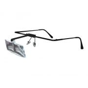 Brýle s lupou RONA 826578, 1,5x/2,5x/3,5x