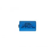 Baterie lithiová 14250 3,6V 1200mAh MOTOMA