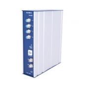 ITS Transmodulátor QUAD DVB-S/S2/S2x(multi) - DVB-T/C, CM 4SM-TC