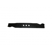 Nůž FZR 9029 pro FZR 5114/5124 FIELDMANN