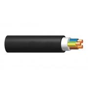 Kabel NKT CYKY-J 3 x 2.5 100m / box