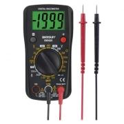 Měřící přístroj - multimetr EM3620