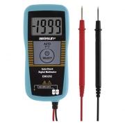 Měřící přístroj - multimetr  EM3252