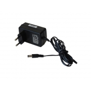 Adaptér pulzní 1500mA (12V) F18W-120150SPA.. (5,5x2,5mm)