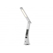 Lampa LED stolní BATTERY IMMAX CUCKOO WHITE 08951L