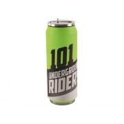 Termoska ORION RIDE GREEN 0.5L