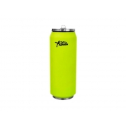 Termoska ORION REFLEX GREEN 0.4L