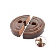 Těžítko do sudu ORION 23 cm keramika