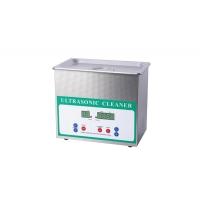 Ultrazvuková čistička ELASON 3L 28kHz