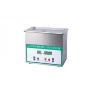 Čistička ultrazvuková ELASON 3L 28kHz digitální RAZANTNÍ ČIŠTĚNÍ