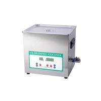 Ultrazvuková čistička ELASON 10L 28kHz