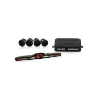 Parkovací senzory COMPASS 33605