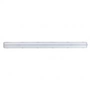 LED osvětlení prachotěsné, IP65, 36W, 4200lm, 5000K, 123cm, Lifud