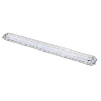 Svítidlo zářivkové SOLIGHT WO512