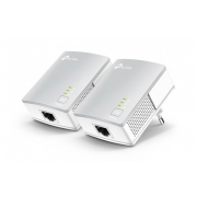 Repeater WiFi TP-LINK TL-PA4010