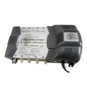 Multiswitch  EMP MS5/6EIA-4 multipřepínač
