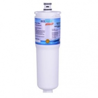 Water Filter | Refrigerator | Replacement | Ariston