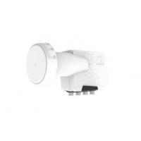 INVERTO HOME Pro - Quattro Universal 40mm PLL LNB
