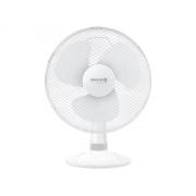 Ventilátor stolní SENCOR SFE-3027WH