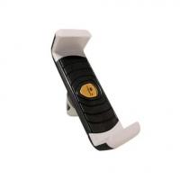 Univerzální držák mobilu do auta DPM TKC46