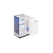 Filtr do kávovaru AQUALOGIS INTENSE kompatibilní BOSCH / SIEMENS 1ks