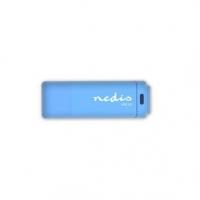 USB 3.0 Flash Disk | 32 GB | USB-A | Rychlost čtení: 12 MB/s | Rychlost zápisu: 3 MB/s