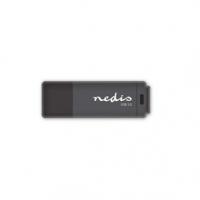 USB 3.0 Flash Disk | 32 GB | USB-A | Rychlost čtení: 80 MB/s | Rychlost zápisu: 9 MB/s