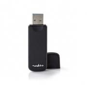 Čtečka karet | Více karet | USB 3.0 | 5 Gbps
