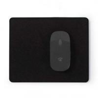 Podložka pod myš | 220 mm | Černá
