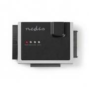 "Adaptér Pro Pevné Disky | USB 3.0 | 2,5 /3,5"" | IDE/SATA"