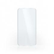 Ochranná Fólie na Obrazovku z Tvrzeného Skla pro Huawei Honor 8 | Transparentní