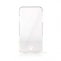Gelové Pouzdro | Pro použití: Samsung | Samsung Galaxy S9 | Transparentní | TPU