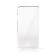 Gelové Pouzdro pro Apple iPhone 5 / 5s / SE | Transparentní