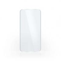 Screen Protector   Pro použití: Samsung   Samsung Galaxy A8s   Použitelné s obalem   2.5D Rounded Edge   9 H