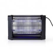 Světelná Nástraha Na Hubení Komárů | 16 W | Pokrytí 50 m²