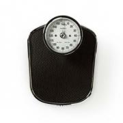 Analogové Osobní Váhy | Retro design