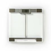 Digitální Osobní Váhy | Tvrzené sklo