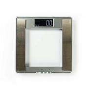 Váhy S Indexem Tělesné Hmotnosti (BMI) | 10 Uživatelských Profilů | Tvrzené sklo